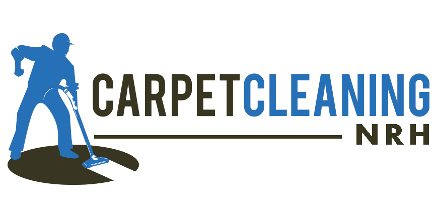 Our Services - Carpet Cleaning NRH