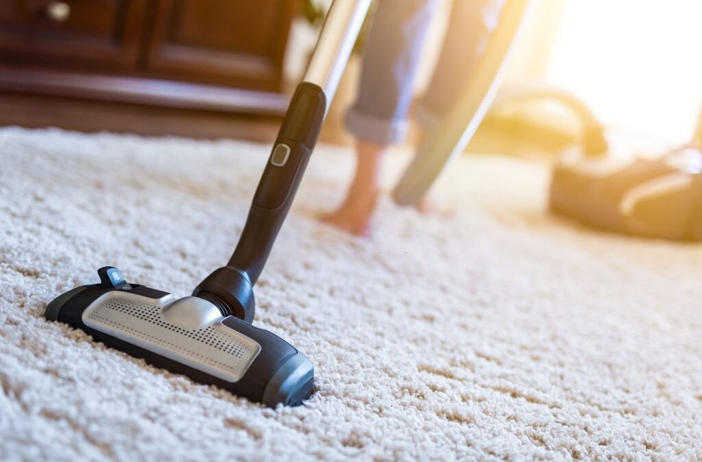 Simplifying Realistic Secrets Of Professional Carpet Cleaning Essential